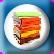 Online Book Adoptions