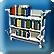 DSU Library